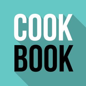CookBook - The Recipe Manager app