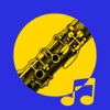 Clarinet - the App Reviews