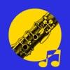Clarinet - the App