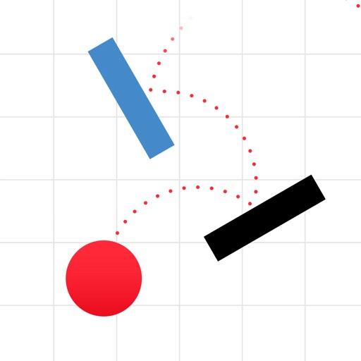 Pitagora Ball