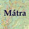 T_Mátra