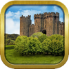 Mystery of Blackthorn Castle