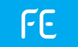 FE File Explorer Pro TV