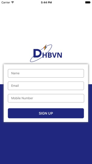DHBVN Electricity Bill Payment on the App Store