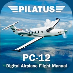 PC-12 Digital AFM
