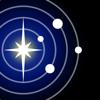 Solar Walk 2 Ads+: Spacecraft