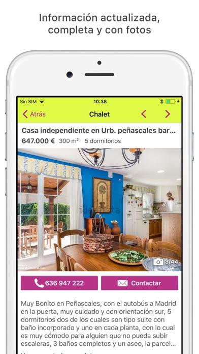 download idealista apps 3