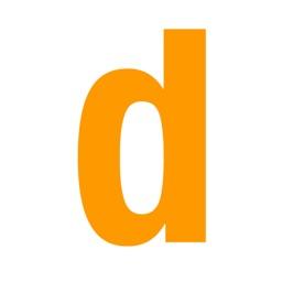 Devex: Jobs on the Go