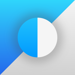 Purify: Block Ads and Tracking app
