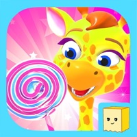 Codes for Picabu Sweet Lollipop Hack