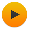 MKPlayer - MKV & Media Player - Rocky Sand Studio Ltd. Cover Art