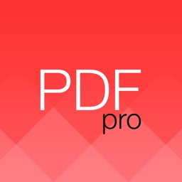 PDF Pro 3 – The ultimate PDF app