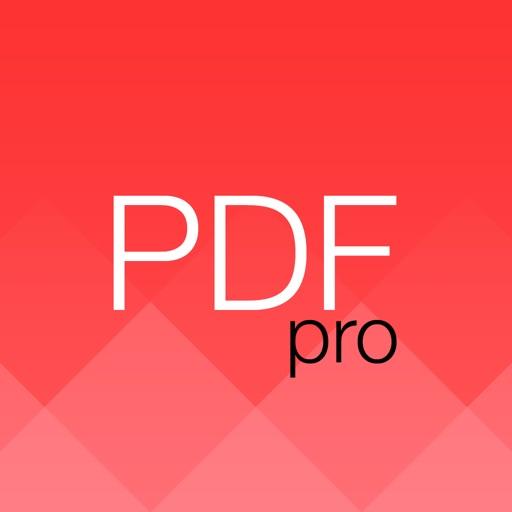 PDF Pro 3 – The ultimate PDF app