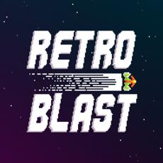 Activities of Retro Blast Arcade