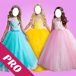 Princess Photo Pro