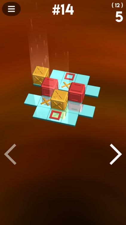 Cubor screenshot-3