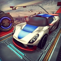 Codes for Impossible Track Real Car 2018 Hack