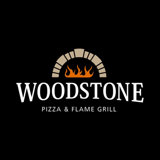Woodstone Pizza & Flame Grill