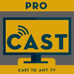 Video Casting for Roku Device