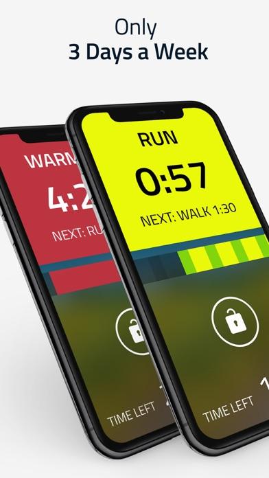 WIFI Video Doorphone Color Video Door Phone Support iOS