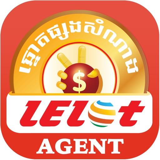 Lelot Agent