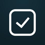 Site Audit Pro app review