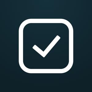 Site Audit Pro app
