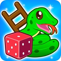 Codes for Snakes and Ladders : the game Hack