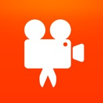 Hack Videoshop - Video Editor