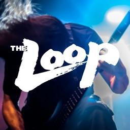 97.9 The Loop WLUP