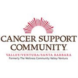 Cancer Support Community VVSB