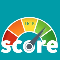 Horizon Credit Score & Report