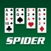 Spider Solitaire Classics
