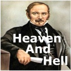 Heaven and Hell (Allan Kardec) icon