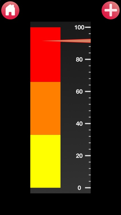 Speak Up Too - speech fun screenshot-4