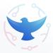 58.GitHawk for GitHub