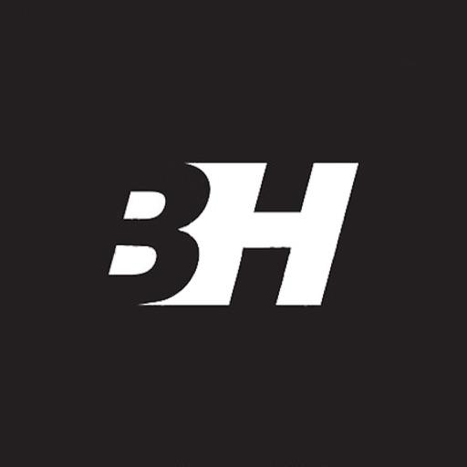 BreitHedge: Alternative News