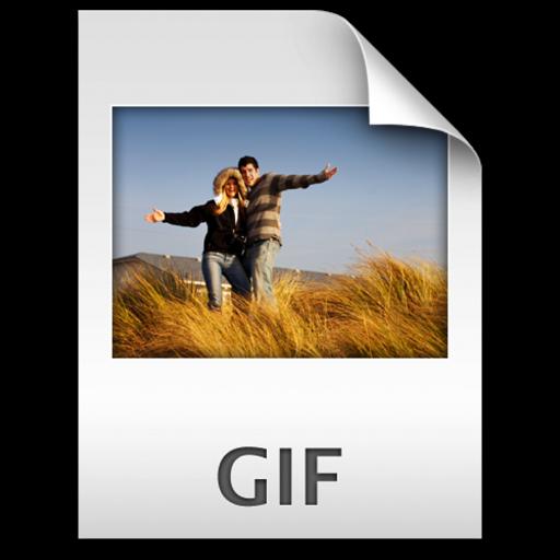 GIF Creator Pro