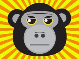 McAnimal Zoo Friends