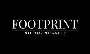 FOOTPRINT Network