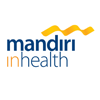 Mandiri Inhealth Mobile