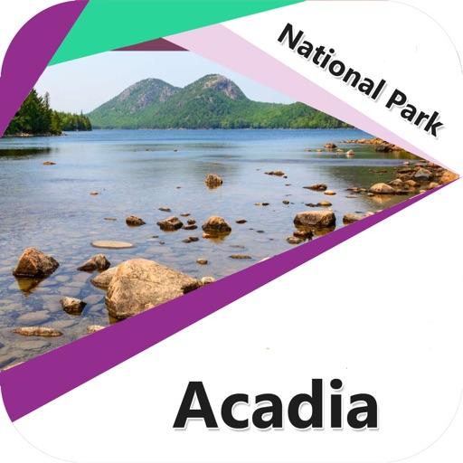 Acadia National Park -Great