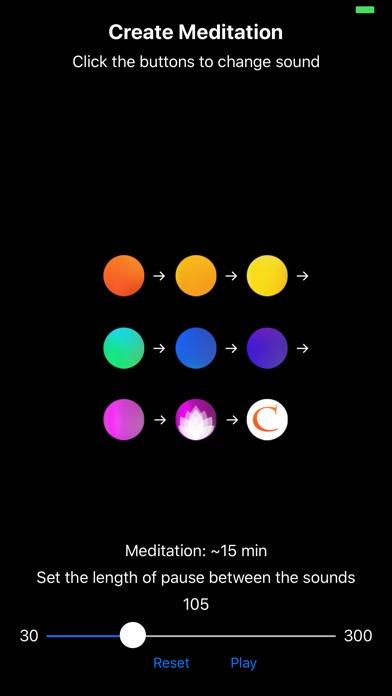 https://is4-ssl.mzstatic.com/image/thumb/Purple118/v4/1e/96/2b/1e962bbc-17a6-19c7-6bef-9c388453e0d1/source/392x696bb.jpg