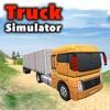 Camión Simulador 3D offroad