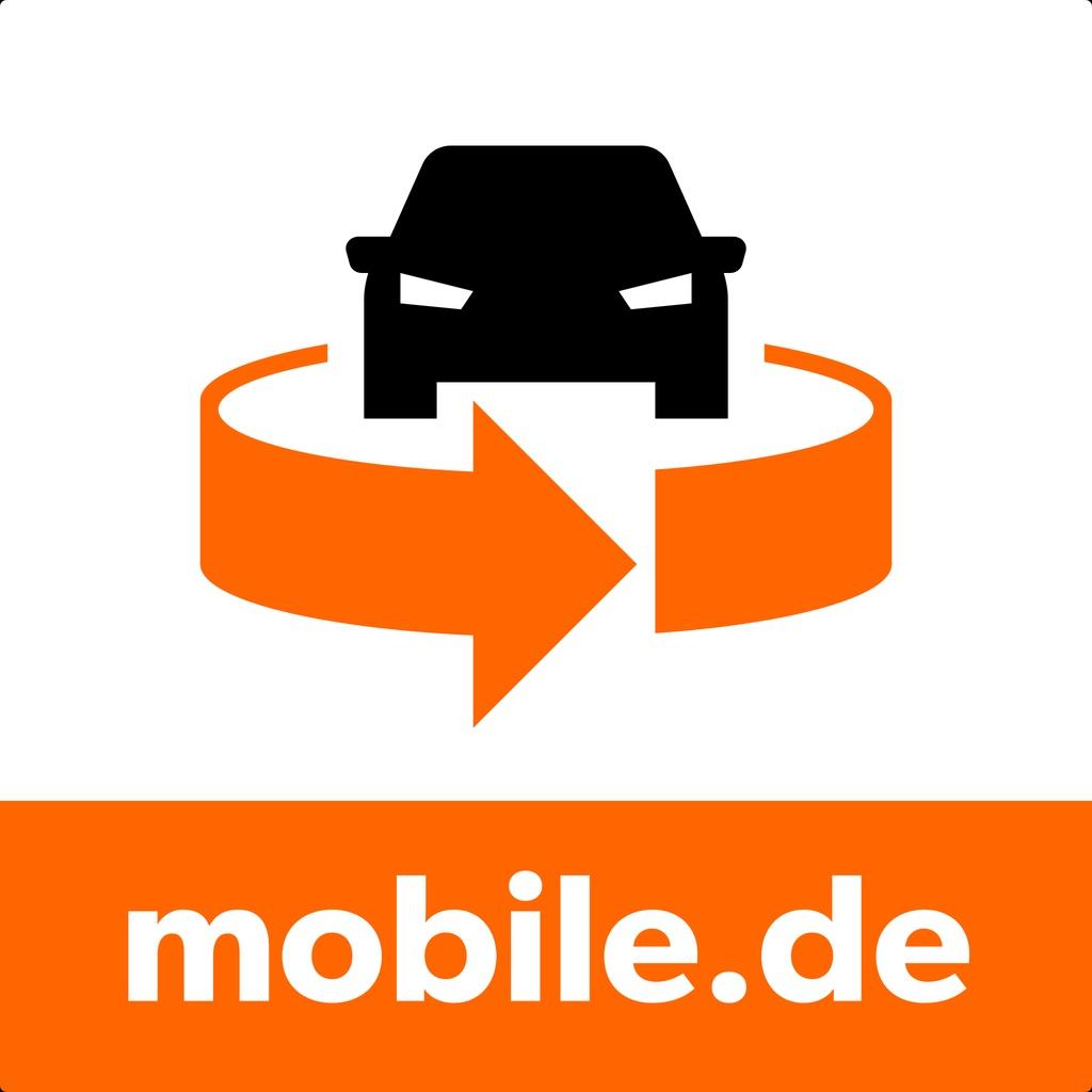 Apps Von Mobilede Gmbh Im App Store