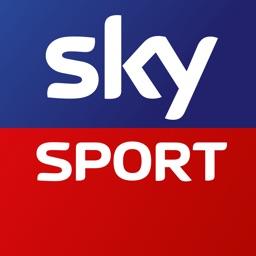 Sky Sport