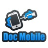 Doc Mobile