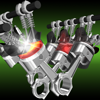 Trans4motor - エンジンシミュ...