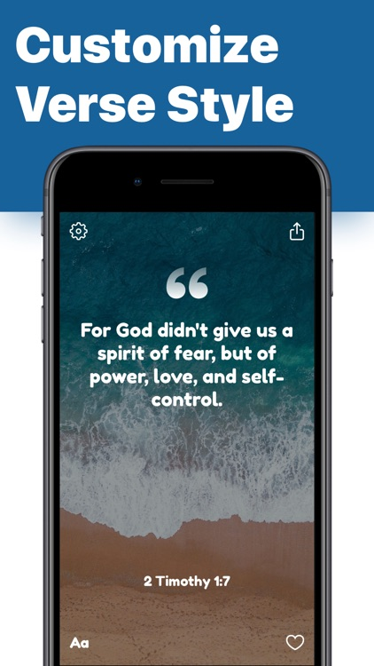 Daily Bible Verses & Quotes :
