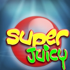 Super Juicy